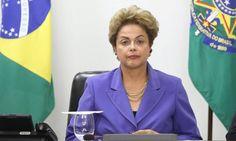 Rota 2014 - Blog do José Tomaz: Gangue do Planalto vai focar articulação política ...