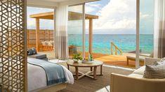 Photos of Luxury Maldives Resort | Viceroy Maldives Resort & Spa