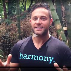 You can lose weight if you understand what your Gut Microbiome is!  Did you know you can identify Organice fruits and veges in the store because they start with a #9 on the sticker? Learn all about this stuff here with my friend Drew Canole from FitLifeTV  http://youtu.be/VmvWkDUCU-c