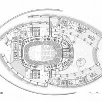 ✅ Kazajistán Central Concert Hall - Data, Photos & Plans - WikiArquitectura Concert Hall, Buildings, How To Plan, Photos, Pictures
