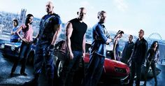 Best Action Movies, Great Movies, Hd Movies, Movies Online, Action Film, Furious 7 Movie, Furious 6, Movie Fast And Furious, Fate Of The Furious