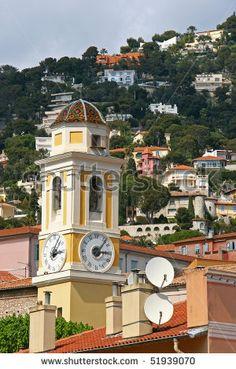 Villefranche sur Mer - Vielle Ville Travel Memories, Great Memories, Provence, Places To Travel, Places To Visit, Villefranche Sur Mer, Ferrat, Antibes, French Riviera