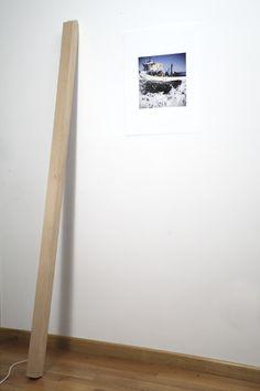 Stick - spigolivivilab