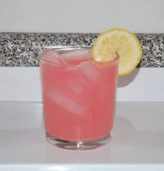 summertime sweet lemonade 10 shots watermelon vodka 2 quarts pink lemonade