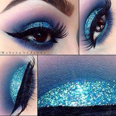 Gorgeous Makeup: Tips and Tricks With Eye Makeup and Eyeshadow – Makeup Design Ideas Gorgeous Makeup, Pretty Makeup, Love Makeup, Makeup Inspo, Makeup Inspiration, Pastel Makeup, Mac Makeup, Makeup Art, Beauty Makeup