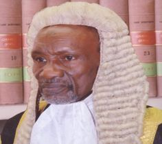 Some Judges Under Probe for Conflicting Judgements   Judges who issue conflicting judgment have been warned to pull the brakes on their action. Already the National Judicial Council (NJC) is probing their actions Chief Justice of Nigeria (CJN) Mahmud Mohammed said. Minister of Justice and Attorney-General of the Federation Abubakar Malami (SAN) and a leader of the Body of Senior Advocates on Nigeria T. J. O. Okpoko (SAN) just like Justice Mohammed are also worried over the rising trend of…