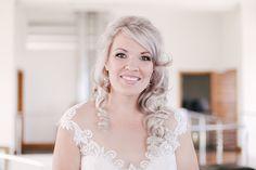 Beautiful Bridal Portrait Clemson South Carolina, Bridal Portraits, Weeding, Wedding Dresses, Photography, Beautiful, Fashion, Bride Dresses, Moda