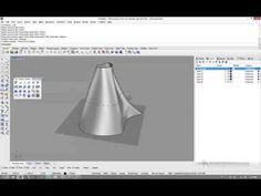Grasshopper - Modelagem Paramétrica e Computacional - Aula 1 de 11 - YouTube
