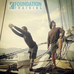 Do A Founder  www.foundationtraining.com