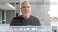 Wellness Business Coaching | Is Your Website Working For You   Part 1