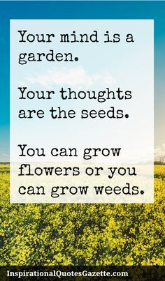 Inspirational Quote about Life - visit us at http://InspirationalQuotesGazette.com for the best inspirational quotes!