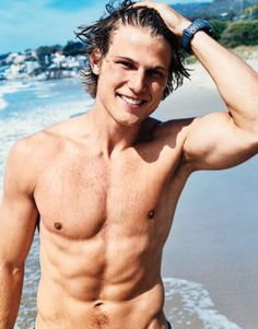Travis Van Winkle shirtless hot pic ( of Pretty Men, Pretty Boys, Beautiful Men, Beautiful People, Amazing People, Travis Van Winkle, Hommes Sexy, Shirtless Men, Man Photo