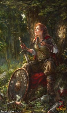 Tagged with fantasy, dnd, dungeons and dragons, dungeonsanddragons, Shared by Adephage. Fantasy Warrior, Fantasy Girl, Fantasy Rpg, Medieval Fantasy, Fantasy Women, Celtic Fantasy Art, Fantasy Artwork, Fantasy Paintings, Digital Paintings