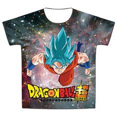 T-shirts Men's Clothing Careful New Cute Son Goku 3d T Shirt Dbz T-shirts Women Men Casual Tees Anime Dragon Ball Z Super Vegeta Saiyan Tshirts Harajuku Tee 3xl Sales Of Quality Assurance