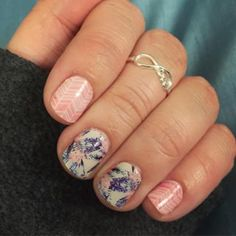 1000 ideas about jamberry combinations on pinterest jamberry jamberry nails and jamberry. Black Bedroom Furniture Sets. Home Design Ideas