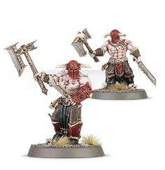 www.games-workshop.com resources catalog product 600x620 99120201060_ETBBloodReavers03.jpg