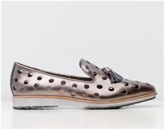 Rollie Madison Albert Circle Loafers, Footwear, Flats, How To Wear, Shoes, Fashion, Travel Shoes, Loafers & Slip Ons, Moda