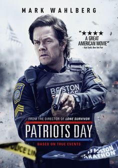Patriots Day - http://www.netflixnewreleases.net/all-netflix-new-releases/patriots-day/