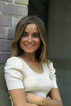 Maureen mccormick marsha and greg the actors who played them really did date