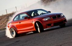 BMW 1M E60 Bmw, Bmw M1, Creative Photos, Cool Photos, Bmw M Power, Bmw Classic Cars, Bmw 1 Series, Bmw Cars, Vintage Cars