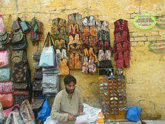 Lahore Punjab Pakistan Pakistan Zindabad, Painting, Art, Art Background, Painting Art, Kunst, Paintings, Performing Arts, Painted Canvas