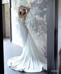 1cf1f5b86918 Abiti e accessori sposa Trevignano (TV) - Fleur de Lys Atelier sposa  Wedding Dresses