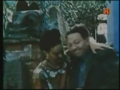 """Emotionally-Moving Short Film of Frida Kahlo and Diego Rivera at the """"Blue House"""""""