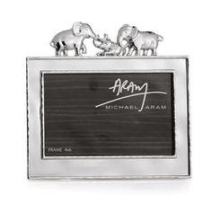 Elephant Frame 4x6