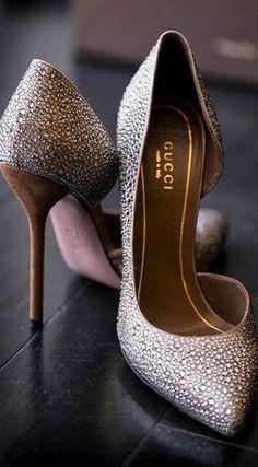 Los zapatos del día - Yahoo Mujer
