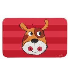 Brettchen Tiere JAKO-O online bestellen - JAKO-O