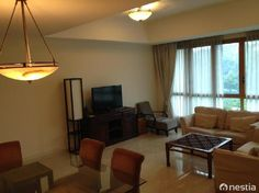#rent Condo entire unit near Newton, Singapore. Click for more pictures. :)