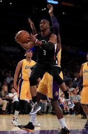 Image result for cp3