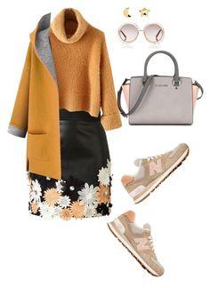 Designer Clothes, Shoes & Bags for Women Fashion Women, Women's Fashion, New Balance, Women's Clothing, Colorful, Shoe Bag, Clothes For Women, Woman, Female