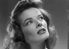 Sofy.tv (@sofyupdate) • Instagram photos and videos Katharine Hepburn, Classic Hollywood, In Hollywood, Best Actress Oscar, Fun Trivia Facts, Facts You Didnt Know, Becoming An Actress, Oscar Winners, Gone With The Wind