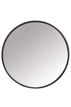 Pomax Boudoir Spiegel - 40 cm Boudoir, Toilet, Mirror, Interior, Furniture, Design, Bathroom, Home Decor, Washroom