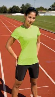 Ladies` Performance T-Shirt - http://www.reklaamkingitus.com/et/t-sargid/68586/Ladies%60+Performance+T-Shirt-PRFR000209.html