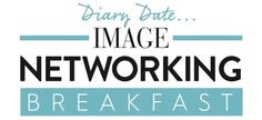Enjoy fresh coffee, nibbles and networking before taking gift-covered seats to listen to Image editor-in-chief Melanie Morris host more inspiring mornings.
