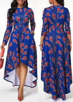 Dresses For Women African Fashion Ankara, Latest African Fashion Dresses, African Dresses For Women, African Print Fashion, Africa Fashion, African Attire, Women's Fashion Dresses, African Print Skirt, Africa Dress
