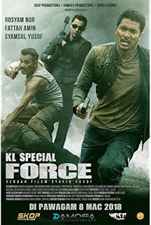 film force hindi motarjam