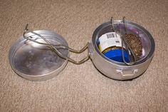 camping gear mess kit – responses to czech mess kit1024 x 685 715 kb ...