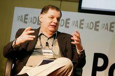 """EL UNIVERSAL PERU: """"El verdadero problema está en las universidades p..."""