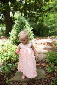 Walking in Memphis in High Heels: Runchkins - Kids Clothing Subscription Box + $20 off!
