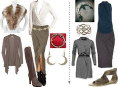 """""""Gypsy Moon SD"""" by skugge ❤ liked on Polyvore"""