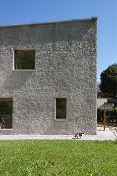 Casa unifamiliare