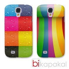 En renkli modeller www.bikapakal.com'da. İstediğiniz tasarımı yükleyin kendi kapağınızı kendiniz yaratın.
