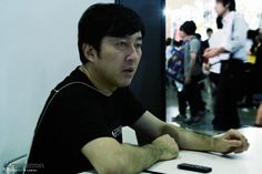 須田剛一インタビュー オールドスクールのアドベンチャーゲームを一回ぶっ壊して再構築したかったヒューマン時代からシルバー事件に至る反動