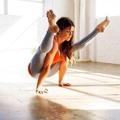 I love Yoga and Fitness Photography Tattoo, Yoga Photography, Yoga Fitness, Fitness Tips, Fitness Women, Namaste, Yoga For Balance, Cool Yoga Poses, Ashtanga Yoga