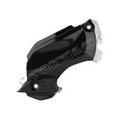 Cover copri pignone carbonio DUCATI 1199 Panigale Performance Quality - cod. PQD357
