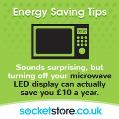 1000+ images about Energy Saving Tips on Pinterest ...