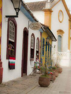 Mundo Fotografado Travel Florianopolis Brasil